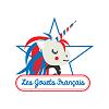 Les jouets français